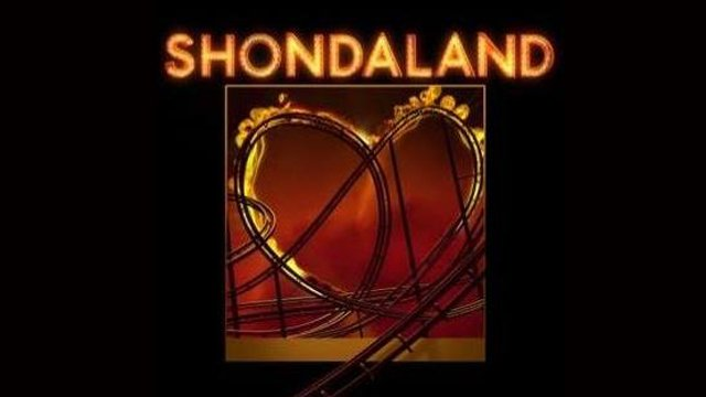 A new Shondaland series is headed to ABC. This Shondaland series will follow firefighters.
