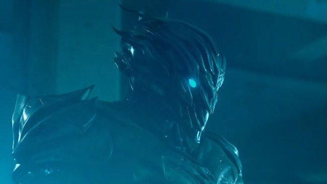 Savitar's Identity is Revealed and Cisco Has a Plan in New Flash Trailer