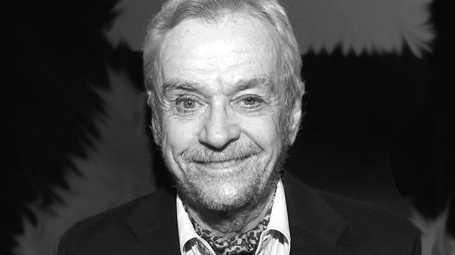 DGA Pays Tribute to 'Rocky' Director John G Avildsen