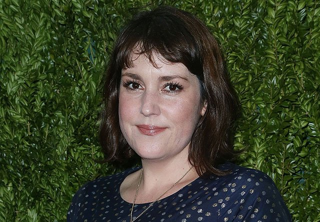 Melanie Lynskey Takes Female Lead in Hulu's Castle Rock