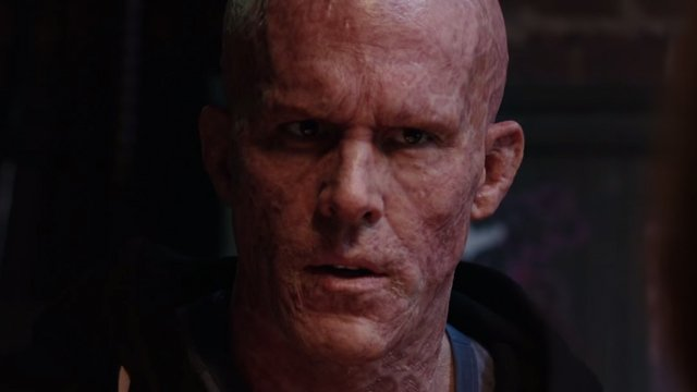 Ryan Reynold's Wade Wilson has been photographed on the Deadpool 2 set. Check out these Wade Wilson photos.