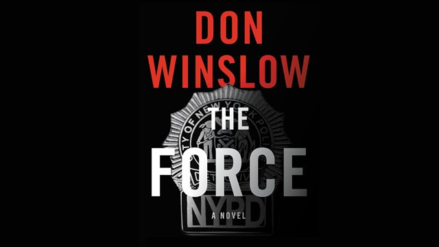 David Mamet to Script The Force Movie for James Mangold