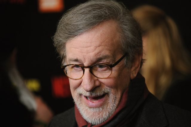 spielberg face essay essay example july    zpassignmentjruz   spielberg face essay prodded into existence by steven spielberg one of  the few for deception