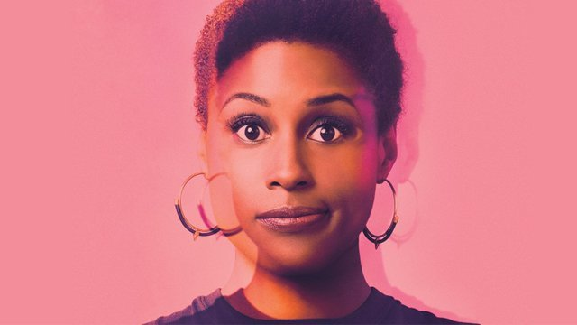 Issa Rae Is Back In The Full Insecure Season Two Trailer