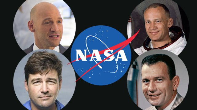 The First Man movie has added Corey Stoll and Kyle Chandler. The First Man movie stars Ryan Gosling as Neil Armstrong.