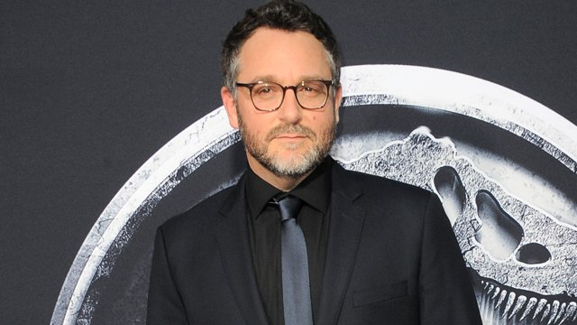 Colin Trevorrow Details His Jurassic World 2 Involvement