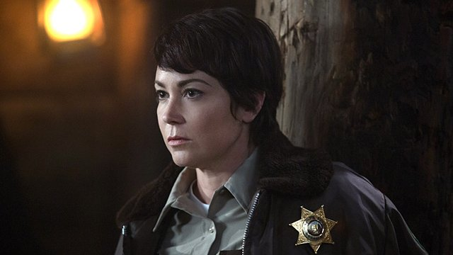 Wayward Sisters, a planned Supernatural spinoff, is on the way. Wayward Sisters will follow Sheriff Jody Hill.