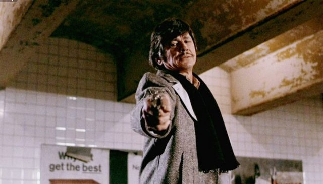 Death Wish, The Mountain Between Us and other films are getting release dates and changes