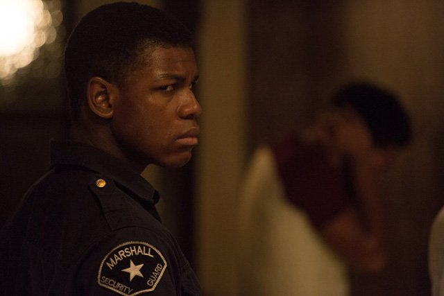 New Trailer and Featurette for Kathryn Bigelow's Detroit