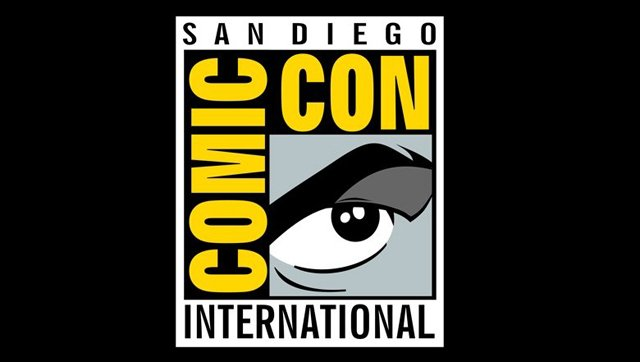 San Diego Comic-Con will remain San Diego Comic-Con until at least 2021.