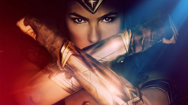 Patty Jenkins Says Wonder Woman 2 Will Take Place in America