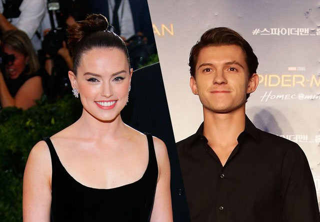 Chaos Walking Release Date and Synopsis Revealed