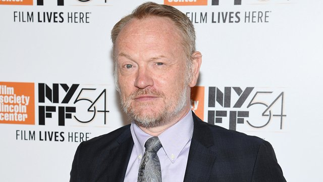 Five-part HBO miniseries Chernobyl to begin filming next year