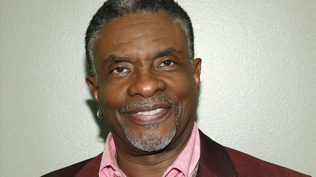 Keith David is joining the New Warriors cast. Keith David will play Ernest Vigman.