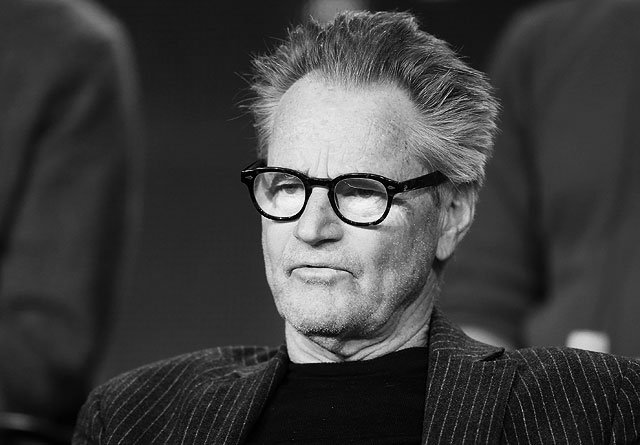Sam Shepard, Acclaimed Writer and Actor, Dies at 73