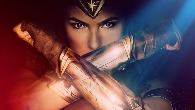It's Official! Wonder Woman 2 Release Date Set