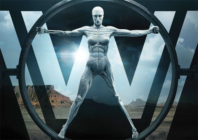 Comic-Con: The Westworld Season 2 Trailer is Here!