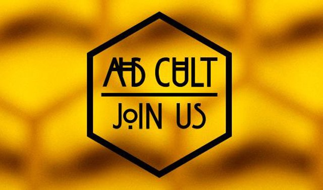 American Horror Story: Cult is the Title for the 7th Installment