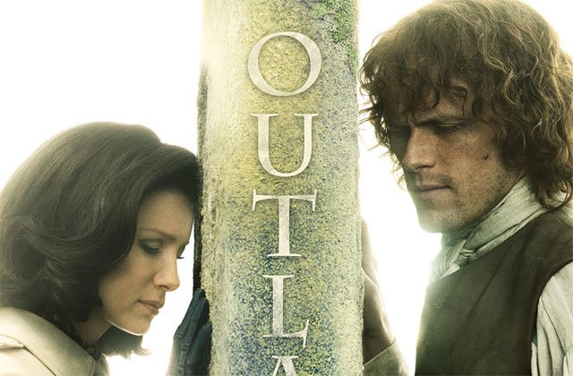 Outlander will return in September and prove again that love is real