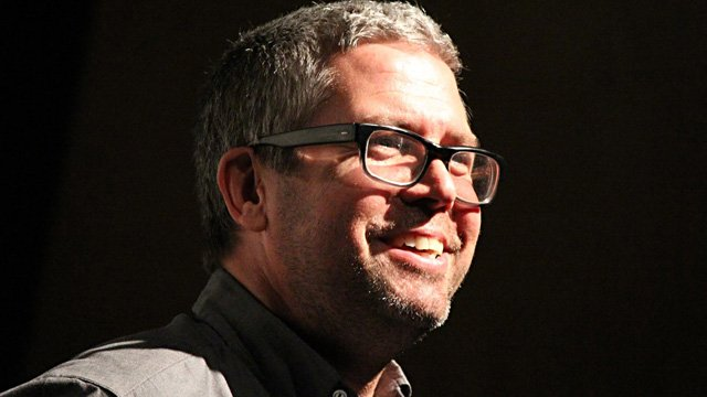 John Powell to Score the Untitled Han Solo Movie
