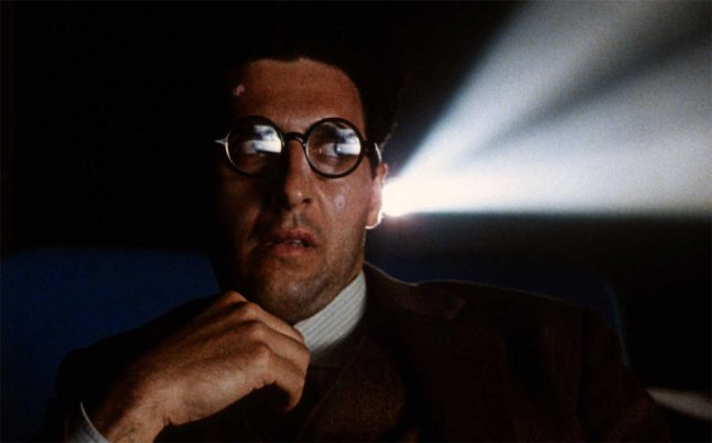 Barton Fink: The Coen Brothers' 1991 masterpiece is coming to Blu-ray from Kino Lorber