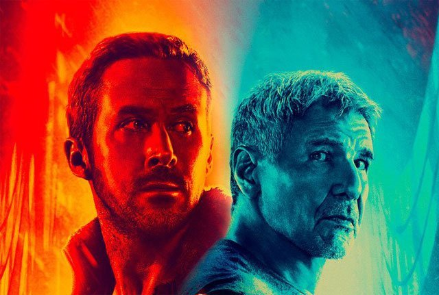 Denis Villeneuve Says There is Only One Version of Blade Runner 2049