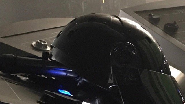 Ron Howard Teases the Ever-Present Empire in the Han Solo Movie