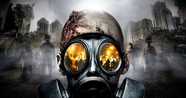 FrightDome_Zombie_City