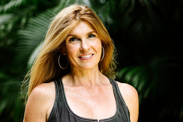 Connie Britton to Appear on Showtime's Smilf