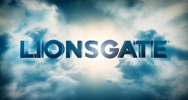 Lionsgate Announces Release Dates, Pushes Robin Hood and More