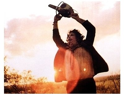 The Texas Chainsaw Massacre franchise ranked from worst to best