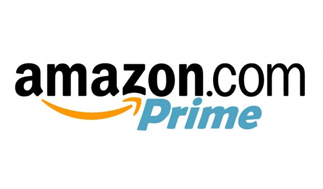 5 Can't-Miss Amazon Prime TV Shows
