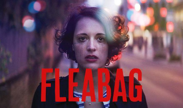 Fleabag Season 2 Given the Green Light by Amazon