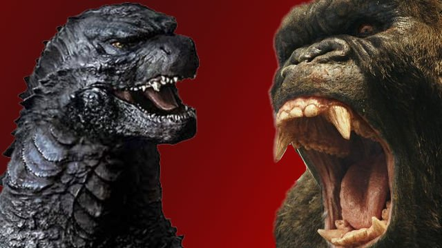 Adam Wingard Teases Returning Characters, Rugged Kong for Godzilla vs. Kong