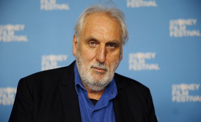 Phillip Noyce to Direct WWII Thriller The Devil's Brigade