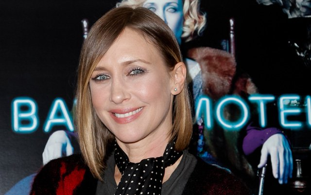 The Front Runner: Gary Hart Biopic Casts Vera Farmiga and More