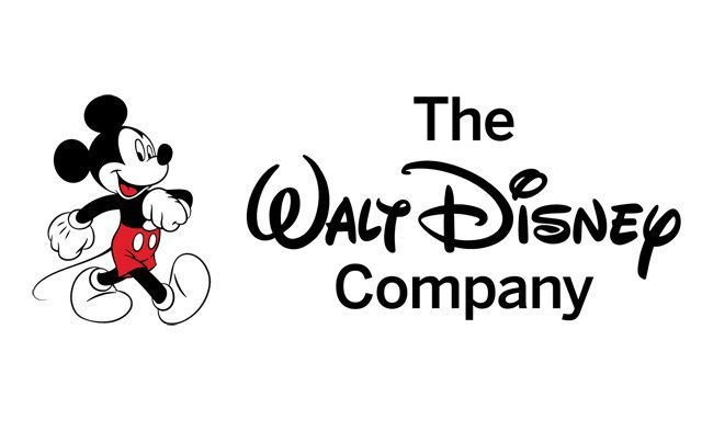 Walt Disney Co (DIS) Shares Sold by Macnealy Hoover Investment Management Inc