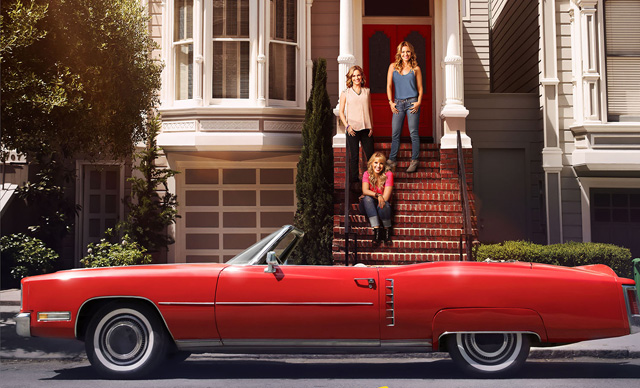 Fuller House Season 3 Trailer Released by Netflix