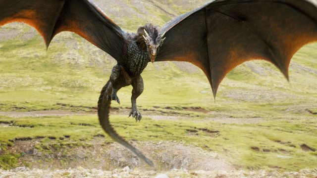 Game of Thrones writer Bryan Cogman is developing a fifth prequel for HBO