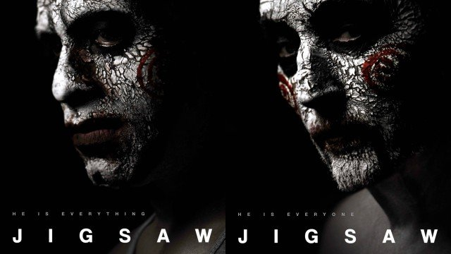 New Jigsaw Posters Assemble the Jigsaw Army