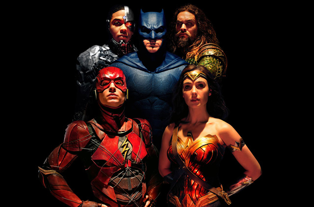 justice league cast on their characters comingsoon net