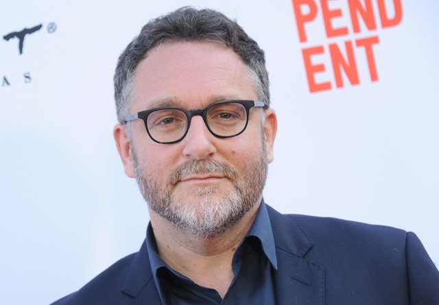 BREAKING Colin Trevorrow is Out as Star Wars Episode IX Director