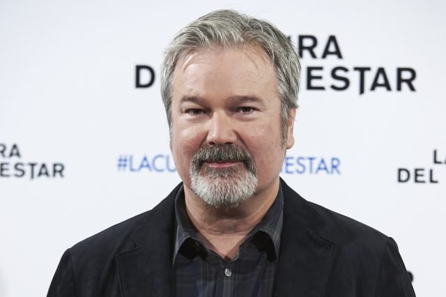Gambit Gets Director Gore Verbinski