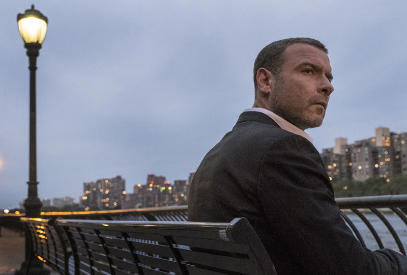 Ray Donovan Season 6 Greenlit by Showtime