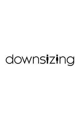 Downsizing Review at ComingSoon.net