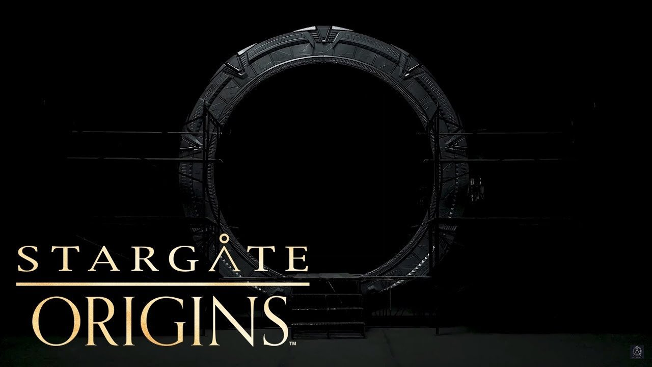 Stargate: Origins Featurette Goes Behind the Scenes of the Digital Series