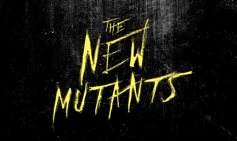 The New Mutants Teaser Trailer is Here!