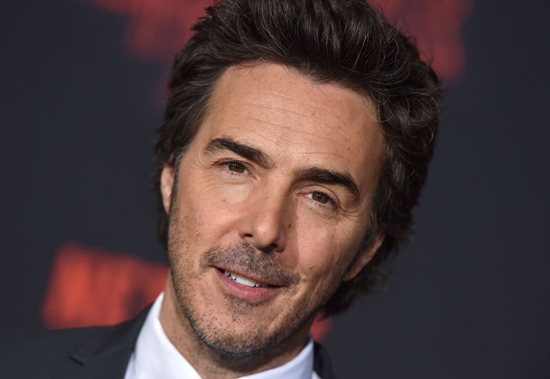 Stranger Things Producer Shawn Levy to Helm Sci-Fi Film Crater