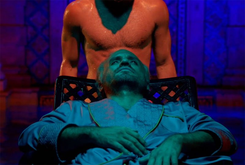 The Assassination of Gianni Versace Teaser and Premiere Date