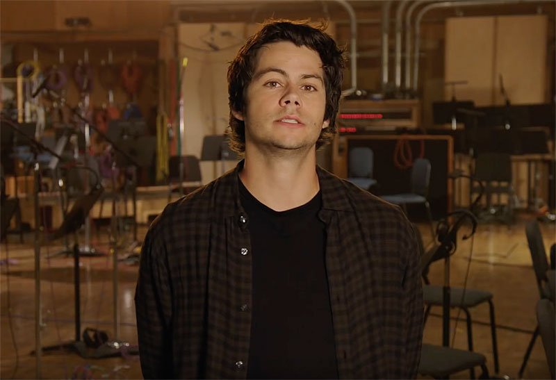 Maze Runner Franchise Recapped in 90 Seconds by Cast